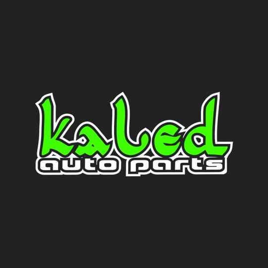 (c) Kaledautoparts.com.br